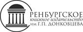 Оренбургское книжное издательство